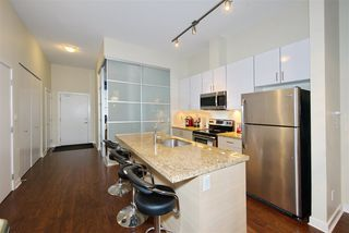 "Photo 10: 102 3688 INVERNESS Street in Vancouver: Knight Condo for sale in ""Charm"" (Vancouver East)  : MLS®# R2488351"