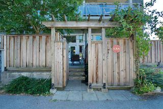 "Photo 27: 102 3688 INVERNESS Street in Vancouver: Knight Condo for sale in ""Charm"" (Vancouver East)  : MLS®# R2488351"
