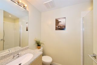 "Photo 18: 102 3688 INVERNESS Street in Vancouver: Knight Condo for sale in ""Charm"" (Vancouver East)  : MLS®# R2488351"
