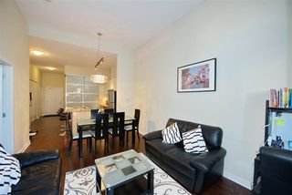 "Photo 4: 102 3688 INVERNESS Street in Vancouver: Knight Condo for sale in ""Charm"" (Vancouver East)  : MLS®# R2488351"