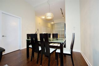 "Photo 6: 102 3688 INVERNESS Street in Vancouver: Knight Condo for sale in ""Charm"" (Vancouver East)  : MLS®# R2488351"