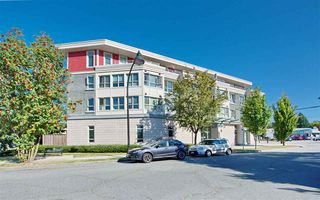 "Photo 28: 102 3688 INVERNESS Street in Vancouver: Knight Condo for sale in ""Charm"" (Vancouver East)  : MLS®# R2488351"