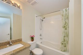 "Photo 17: 102 3688 INVERNESS Street in Vancouver: Knight Condo for sale in ""Charm"" (Vancouver East)  : MLS®# R2488351"