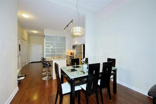 "Photo 7: 102 3688 INVERNESS Street in Vancouver: Knight Condo for sale in ""Charm"" (Vancouver East)  : MLS®# R2488351"
