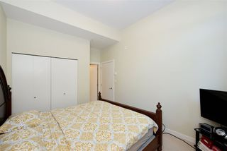 "Photo 16: 102 3688 INVERNESS Street in Vancouver: Knight Condo for sale in ""Charm"" (Vancouver East)  : MLS®# R2488351"