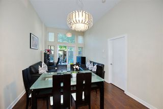 "Photo 9: 102 3688 INVERNESS Street in Vancouver: Knight Condo for sale in ""Charm"" (Vancouver East)  : MLS®# R2488351"