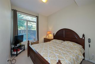 "Photo 15: 102 3688 INVERNESS Street in Vancouver: Knight Condo for sale in ""Charm"" (Vancouver East)  : MLS®# R2488351"