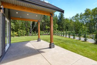 Photo 44: 2225 Crown Isle Dr in : CV Crown Isle Single Family Detached for sale (Comox Valley)  : MLS®# 853510