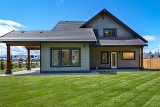 Photo 51: 2225 Crown Isle Dr in : CV Crown Isle Single Family Detached for sale (Comox Valley)  : MLS®# 853510