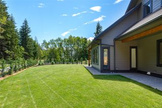 Photo 43: 2225 Crown Isle Dr in : CV Crown Isle House for sale (Comox Valley)  : MLS®# 853510