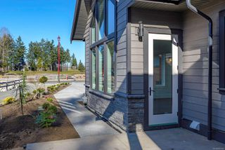 Photo 47: 2225 Crown Isle Dr in : CV Crown Isle Single Family Detached for sale (Comox Valley)  : MLS®# 853510