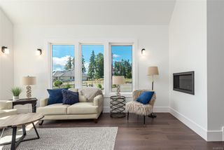 Photo 17: 2225 Crown Isle Dr in : CV Crown Isle Single Family Detached for sale (Comox Valley)  : MLS®# 853510