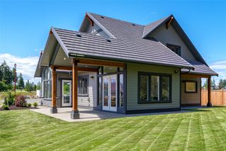Photo 11: 2225 Crown Isle Dr in : CV Crown Isle Single Family Detached for sale (Comox Valley)  : MLS®# 853510