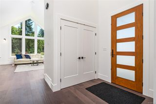 Photo 13: 2225 Crown Isle Dr in : CV Crown Isle Single Family Detached for sale (Comox Valley)  : MLS®# 853510