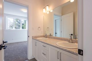 Photo 38: 2225 Crown Isle Dr in : CV Crown Isle Single Family Detached for sale (Comox Valley)  : MLS®# 853510