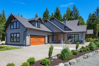 Photo 49: 2225 Crown Isle Dr in : CV Crown Isle House for sale (Comox Valley)  : MLS®# 853510