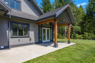 Photo 45: 2225 Crown Isle Dr in : CV Crown Isle Single Family Detached for sale (Comox Valley)  : MLS®# 853510