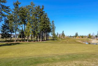 Photo 48: 2225 Crown Isle Dr in : CV Crown Isle Single Family Detached for sale (Comox Valley)  : MLS®# 853510