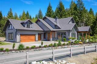 Photo 54: 2225 Crown Isle Dr in : CV Crown Isle Single Family Detached for sale (Comox Valley)  : MLS®# 853510