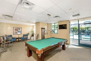 Photo 22: DOWNTOWN Condo for sale : 2 bedrooms : 555 Front Street #1501 in San Diego