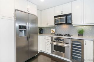 Photo 6: DOWNTOWN Condo for sale : 2 bedrooms : 555 Front Street #1501 in San Diego