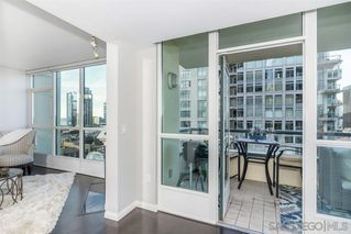 Photo 24: DOWNTOWN Condo for sale : 2 bedrooms : 555 Front Street #1501 in San Diego