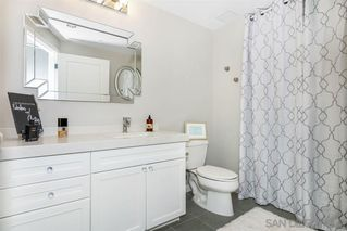 Photo 13: DOWNTOWN Condo for sale : 2 bedrooms : 555 Front Street #1501 in San Diego