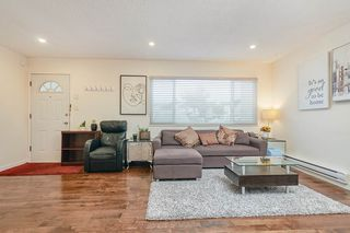 Main Photo: 7060 LINDSAY Road in Richmond: Granville House for sale : MLS®# R2503059