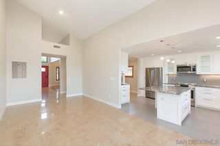 Photo 7: BONITA House for sale : 5 bedrooms : 3252 Holly Way in Chula Vista - Bonita