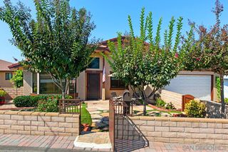 Photo 1: BONITA House for sale : 5 bedrooms : 3252 Holly Way in Chula Vista - Bonita