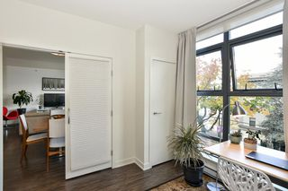 "Photo 21: 404 2851 HEATHER Street in Vancouver: Fairview VW Condo for sale in ""Tapestry"" (Vancouver West)  : MLS®# R2512313"