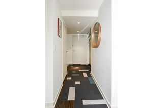 "Photo 31: 404 2851 HEATHER Street in Vancouver: Fairview VW Condo for sale in ""Tapestry"" (Vancouver West)  : MLS®# R2512313"