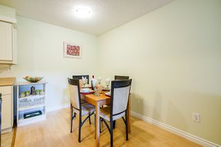 "Photo 13: 103 836 TWELFTH Street in New Westminster: West End NW Condo for sale in ""LONDON PLACE"" : MLS®# R2513302"