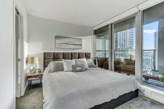 Photo 6:  in : Yaletown Condo for sale (Vancouver West)  : MLS®# R2514238