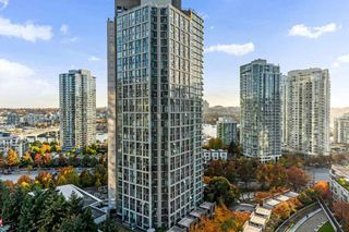 Photo 16:  in : Yaletown Condo for sale (Vancouver West)  : MLS®# R2514238