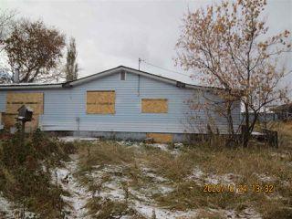 Main Photo: 7018 Township Road 600: Rural Barrhead County House for sale : MLS®# E4221205