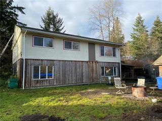 Photo 8: 7657 S Island Hwy in : CV Union Bay/Fanny Bay House for sale (Comox Valley)  : MLS®# 861486