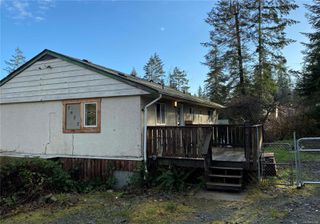 Photo 9: 7657 S Island Hwy in : CV Union Bay/Fanny Bay House for sale (Comox Valley)  : MLS®# 861486