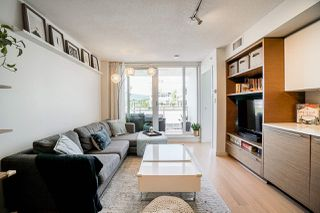 Photo 20: 412 1635 W 3RD AVENUE in Vancouver: False Creek Condo for sale (Vancouver West)  : MLS®# R2460525