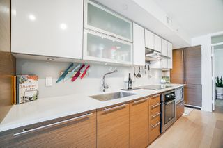 Photo 17: 412 1635 W 3RD AVENUE in Vancouver: False Creek Condo for sale (Vancouver West)  : MLS®# R2460525