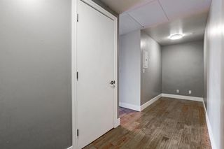 Photo 14: 808 817 15 Avenue in Calgary: Beltline Apartment for sale : MLS®# A1058133