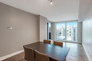 Photo 10: 808 817 15 Avenue in Calgary: Beltline Apartment for sale : MLS®# A1058133