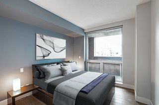 Photo 11: 808 817 15 Avenue in Calgary: Beltline Apartment for sale : MLS®# A1058133