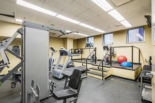 Photo 17: 808 817 15 Avenue in Calgary: Beltline Apartment for sale : MLS®# A1058133