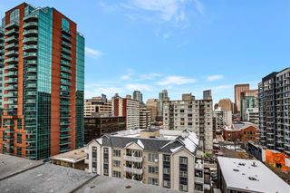 Photo 22: 808 817 15 Avenue in Calgary: Beltline Apartment for sale : MLS®# A1058133