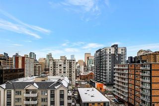 Photo 21: 808 817 15 Avenue in Calgary: Beltline Apartment for sale : MLS®# A1058133