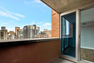Photo 16: 808 817 15 Avenue in Calgary: Beltline Apartment for sale : MLS®# A1058133