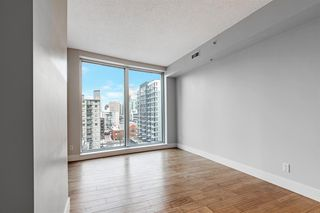 Photo 7: 808 817 15 Avenue in Calgary: Beltline Apartment for sale : MLS®# A1058133