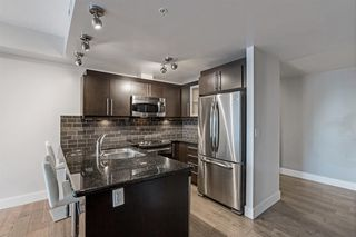 Photo 4: 808 817 15 Avenue in Calgary: Beltline Apartment for sale : MLS®# A1058133