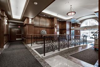 Photo 18: 808 817 15 Avenue in Calgary: Beltline Apartment for sale : MLS®# A1058133